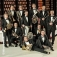 German Brass: Summer Proms im Brunnenhof