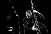 13. Festival Jazzdor Berlin