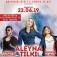 Aleyna Tilki - Ahsen Almaz & Kaan Güvenilir