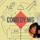 Comedy WG - Stand-Up Comedy Am Kotti