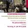 Lincolnshire Youth Symphony Orchestra (Lyso) – Sommerkonzert St. Johanniskirche Dessau