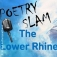 The Lower Rhine - Poetry Slam 28