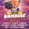 Birgit´s Hip Hop Bambule Am Vatertag (Open Air & Indoor)