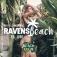 RavensBeach - Open Air Festival