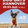 Dog Days Hannover - Das Hunde Open Air am Stadion -