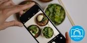 Pixum Workshop: Instagram Fotografie mit deinem Smartphone