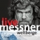 Zusatztermin: Reinhold Messner - Weltberge