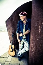 Saitenklänge-Sommerkonzerte unplugged