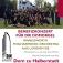 Wandsworth Philharmonic Orchestra – Benefizkonzert Dom zu Halberstadt (Domkonzerte)