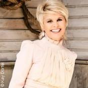 Countryfest mit Linda Feller
