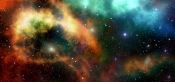 Spirituell: Lesen aus der Akasha-Chronik + geistiges Heilen 2.0