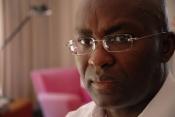Achille Mbembe: Deglobalisation