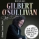Gilbert OSullivan - Best of Tour 2019
