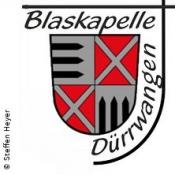KombiTicket KMF 2020 - 40 Jahre Blaskapelle Dürrwangen