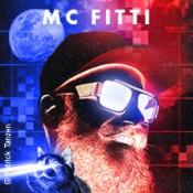 MC Fitti