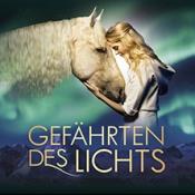 Showpalast München - Gefährten Des Lichts