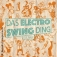Das Electro Swing Ding 41 - Ponyhof