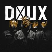 Doux: Presents Release Show