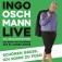 Ingo Oschmann - Schönen Gruß, ich komm zu Fuß!