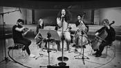 Joy Denalane & Mikis Takeover! Ensemble
