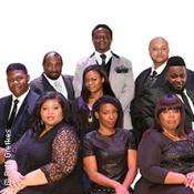 The Best of Harlem Gospel