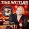 Tine Wittler - Lokalrunde: Tresenlieder schlückchenweise