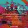 Festa Fantassima: Sinfonia Colonia & Vox Colonia spielen Beethoven bis Bond