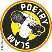Poetry Slam Villingen 7