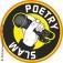 U20 Poetry Slam Villingen 1