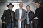 Abalone Quartett
