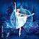 Cinderella - Russisches Klassisches Staatsballett