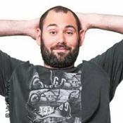 Semen Slepakov - Comedy Club