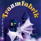 Traumfabrik - Showtheater der Phantasie