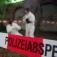 Strassenkrimi - der Mitmachkrimi in Hamburg