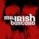 Mr. Irish Bastard - The Bastards St. Patricks Day Bash 2020