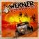 Werner Rennen 2019 - Tageskaate Jugend (13-17 J.) - Sonntag