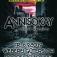 Crossnight - Annisokay
