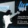 mp4*live Konzert mit Lesung
