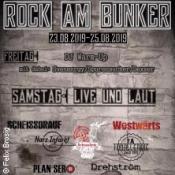 Rock Am Bunker