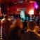 Boing! Comedy Club Köln - Folge 225