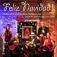 Feliz Navidad - Andalusische Weihnacht und Flamenco