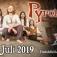 Pirates Actiontheater präsentiert : Pyrolysis