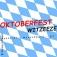 Oktoberfest Witzeeze