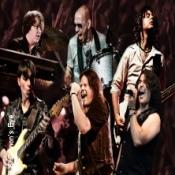 Demons Eye - The No.1 Tribute to Deep Purple