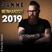 Janne Meinhardsee Open Air 2019