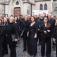 Klagt, Kinder, Klagt es aller Welt - Fest für Alte Musik Köln 2019