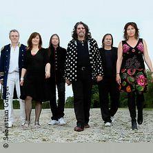 E.l.o. Music Of Electric Light Orchestra Feat. Phil Bates (Ex-e.l.o.ii) And Band