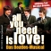 all you need is love! - Das Beatles-Musical
