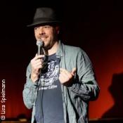 Boing Comedy Club Düsseldorf - Folge 77