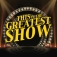Die Größten Musical Hits Aller Zeiten This Is The Greatest Show - Live 2020